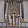 Muenchen St Pius Orgel.jpg