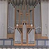 Muenchen St Pius Organ.jpg