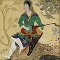 Muhammad Jaffar 1590.jpg