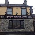 Muldoons bar and funeral directors Drumconrath.jpg