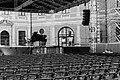 Munich Residenz Piano Concert Outdoor Music Blackwhite (222949099).jpeg