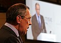 Munich Security Conference 2010 - Moe127 Lavrov.jpg