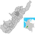 MunsHuila Palermo.png