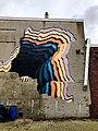 Mural - Kempkensweg Heerlen (48037227692).jpg