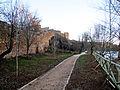 Muralla-pañoduerosoria.jpg