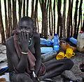 Mursi Tribe (8002851633).jpg