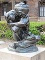 Musée Rodin (37206370385).jpg