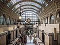 Musée d'Orsay - Paris May 2015.jpg
