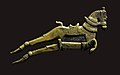 Musée du Quai Branly Coupe-noix d'arec Inde 04032012 9.jpg