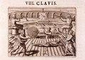 Musaeum Hermeticum 1678 VIII. Clavis AQ36 Key 8.tif