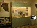 Museo Fossili Besano 2.jpg