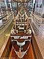 Museu de Marinha - Lisboa - Portugal (31918356247).jpg