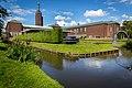 Museum Boijmans Van Beuningen, Rotterdam.jpg