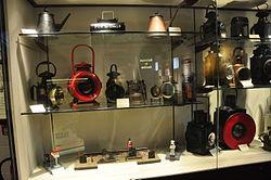 Museum at Sheffield Park railway station (2342).jpg