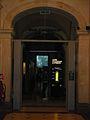 Museum für Archäologie und Geschichte Lausanne.jpg