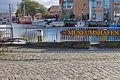 Museumshafen in Büsum IMG 2374.jpg