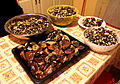 Mushrooms 2014 CR 1.jpg
