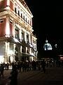 Musikverein bei Nacht.jpg