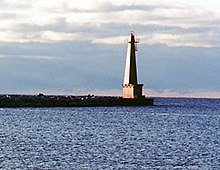 MuskegonBreakwaterLight.jpg