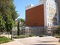 Muslim wall of Madrid 05.JPG