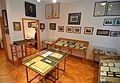 Muzeum Adwokatury Polskiej w Warszawie.JPG