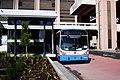 MyCiTi bus waiting at Civic Centre station.jpg