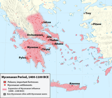 Mycenaean World no.png