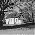 Myresjö gamla kyrka - KMB - 16000200085612.jpg
