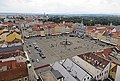 Náměstí Přemysla Otakara II - panoramio.jpg