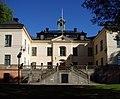 Näsby slott central.jpg