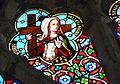 Nérac église ND rosace transept sud détail (4).JPG