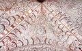 Nødebo-Kirke (24b).jpg