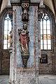 Nürnberg, St. Sebald, Interior 20170616 012.jpg