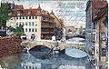 Nürnberg-Museumsbrücke.jpg