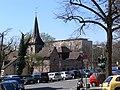 Nürnberg Hallertor 4.jpg