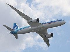 N1015X Air Tahiti Nui Boeing 787-9 Dreamliner 26.jpg
