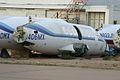 N406MX BAe Jetstream 31 Ex -- Eastern Metro Express (8391127873).jpg