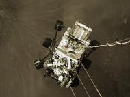 NASA-MarsPerseveranceRover-LandingDrop-20210218.png