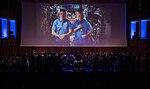 NASA Celebrates 60th Anniversary with National Symphony Orchestra (NHQ201806010023).jpg