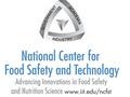 NCFST Logo1.png