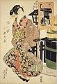 NDL-DC 1308417-Keisai Eisen-浮世姿吉原大全 仲の町へ客を送る寝衣姿-crd.jpg