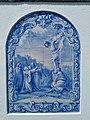 ND de la Paix - Mystères Douloureux - Crucifixion.jpg
