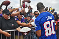 NFL practice session at Joint Base Pearl Harbor-Hickam 130124-N-RI884-159.jpg
