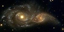 NGC2207+IC2163.jpg