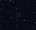 NGC 744.png