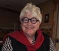 NH Senator Martha Fuller Clark (D-Portsmouth).jpg