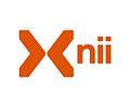 NII Logo.jpg