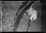 NIMH - 2011 - 0277 - Aerial photograph of Kampen, The Netherlands - 1920 - 1940.jpg