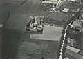 NIMH - 2155 008557 - Aerial photograph of Heijen, The Netherlands.jpg
