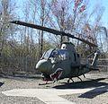 NJAHOF Bell AH-1 02.JPG